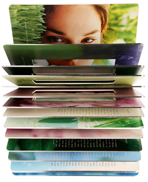 Cheap Four Color Printing Wholesale Printing Companies China