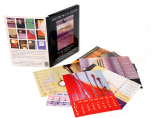 Book Printing Services And Calendar Printing Services